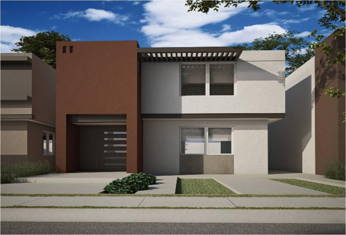 Casa en venta en guillen piedras negras 17245 hab tala - Piedras para casas ...