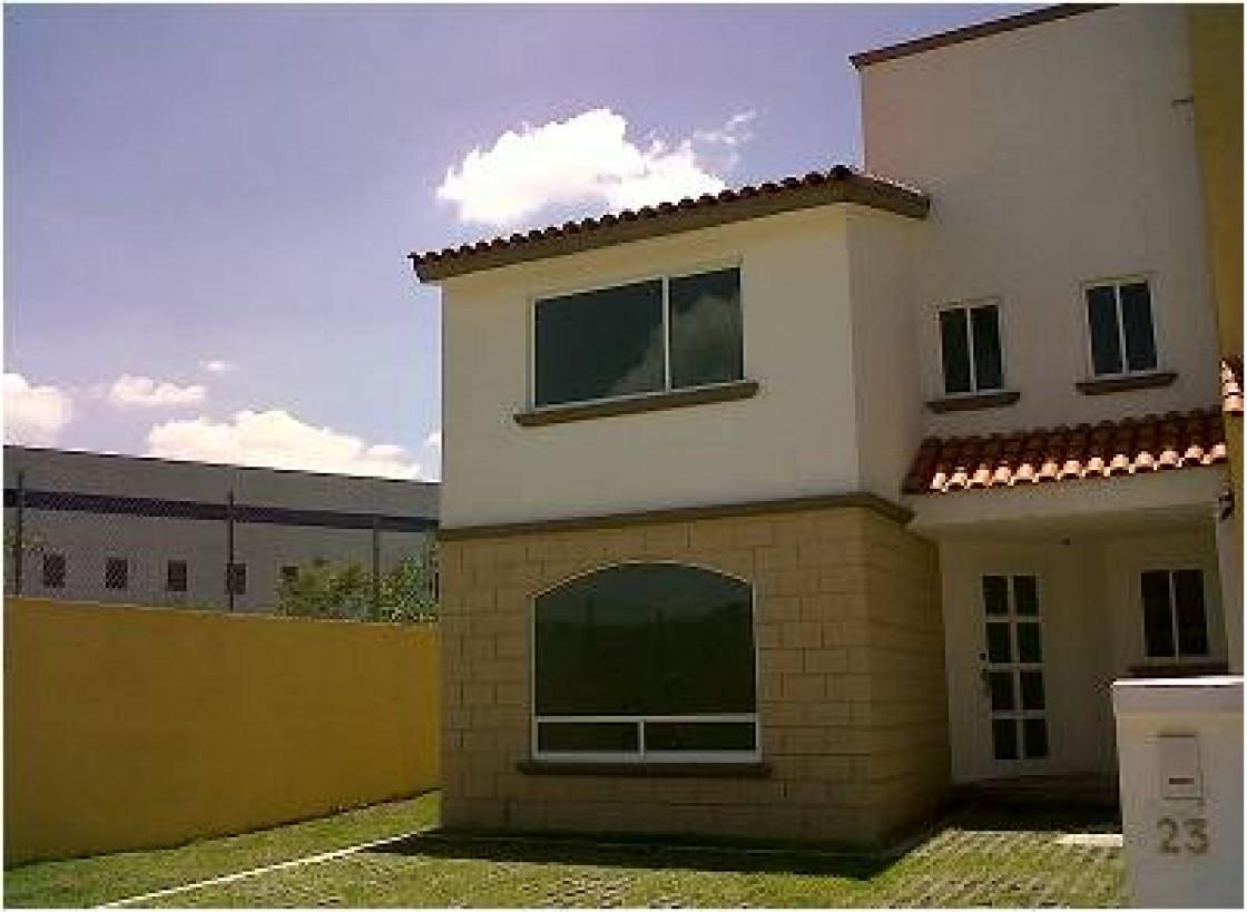 casa en renta en granjas cuautitlan izcalli 1235 hab tala