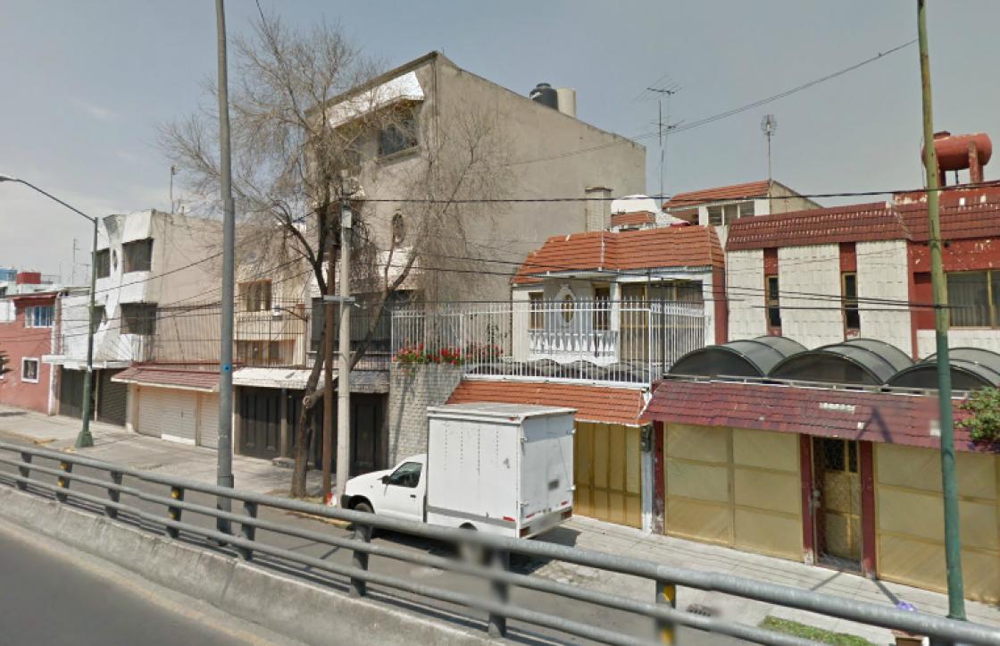 Casa en venta en venustiano carranza 7268 hab tala for Casas en renta jardin balbuena venustiano carranza