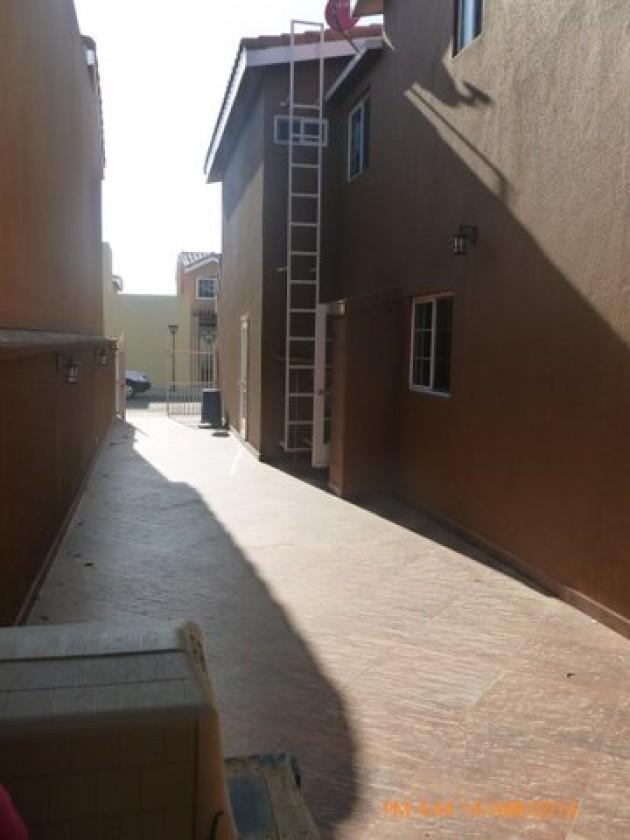 14a77ae9c3f4 Hermosa casa de lujo en La Perla Residencial en Tijuana
