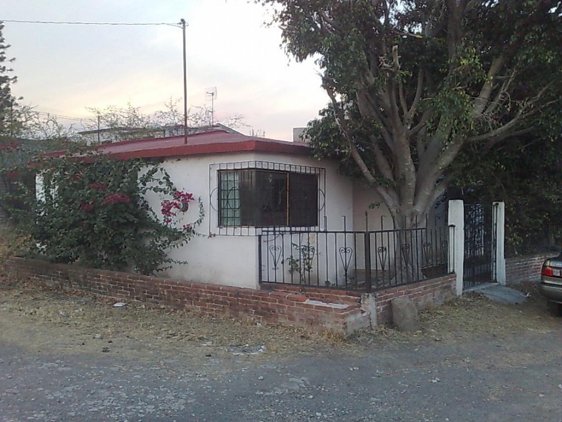 casa en venta en iztaccihuatl cuautla 1431 hab tala