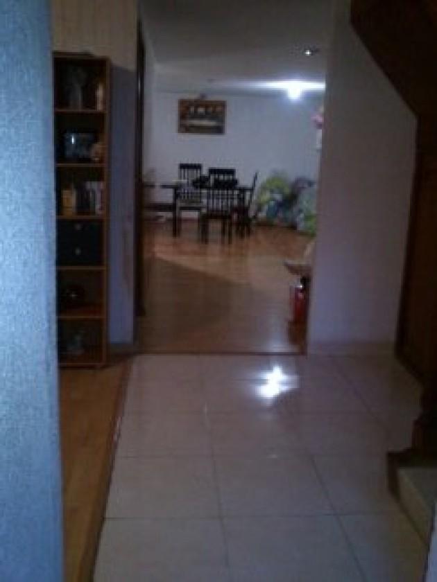 Casa en venta en colinas del lago cuautitlan izcalli 5827 for Walmart rio cuarto