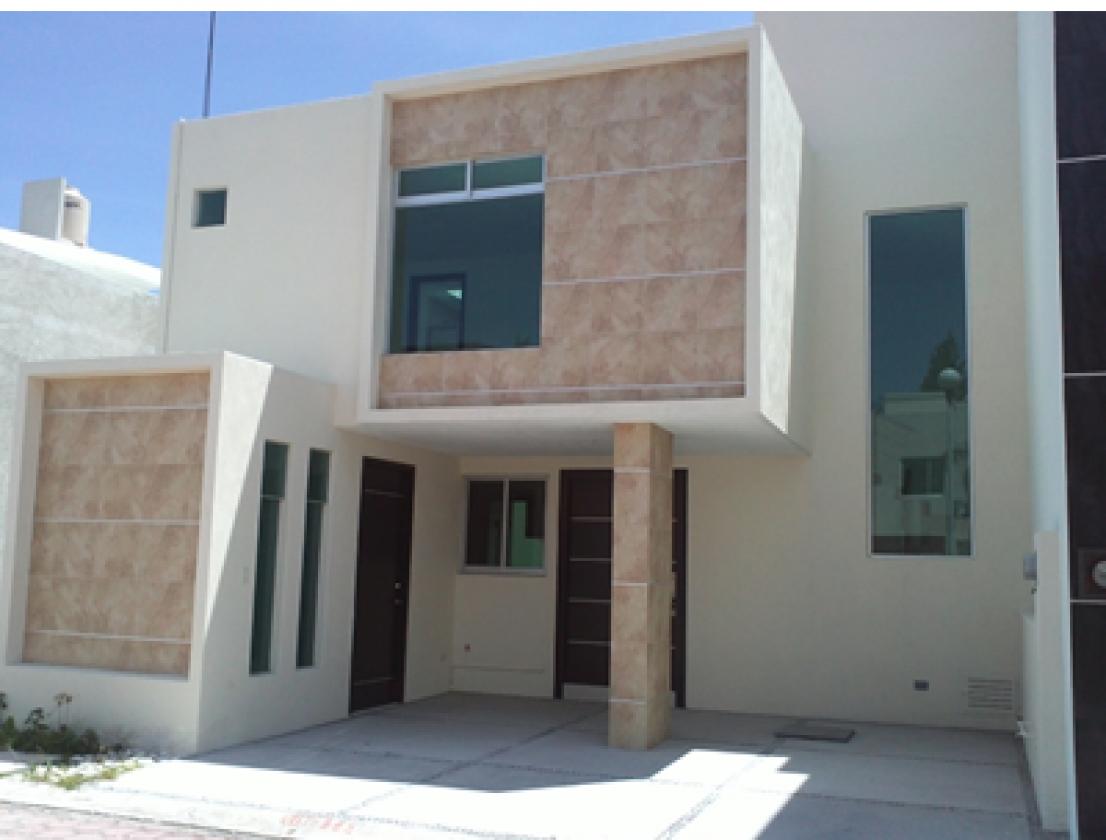 Casa en venta en cuautlancingo 8266 hab tala - Comprar casa en tomares ...