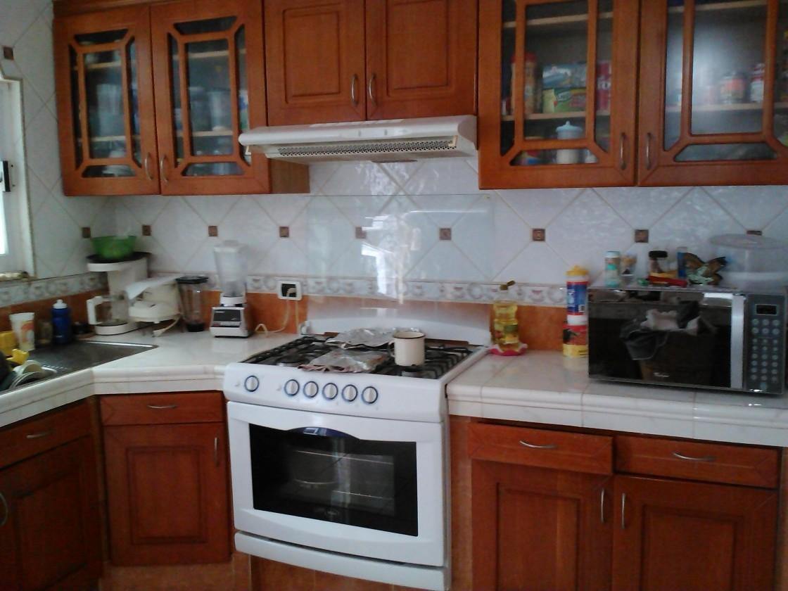 Casa en venta en ecatepec de morelos 10867 hab tala for Jardin 7 hermanos ecatepec