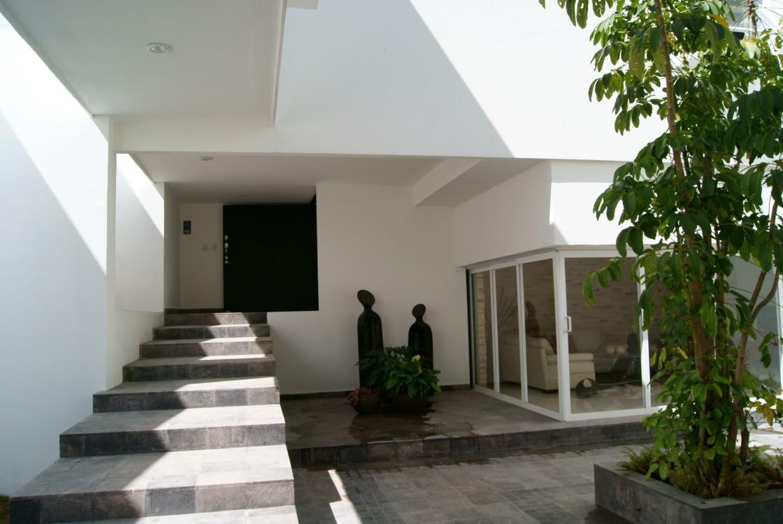 Casa en renta en puebla 2178 hab tala for Alquiler casa en umbrete sevilla