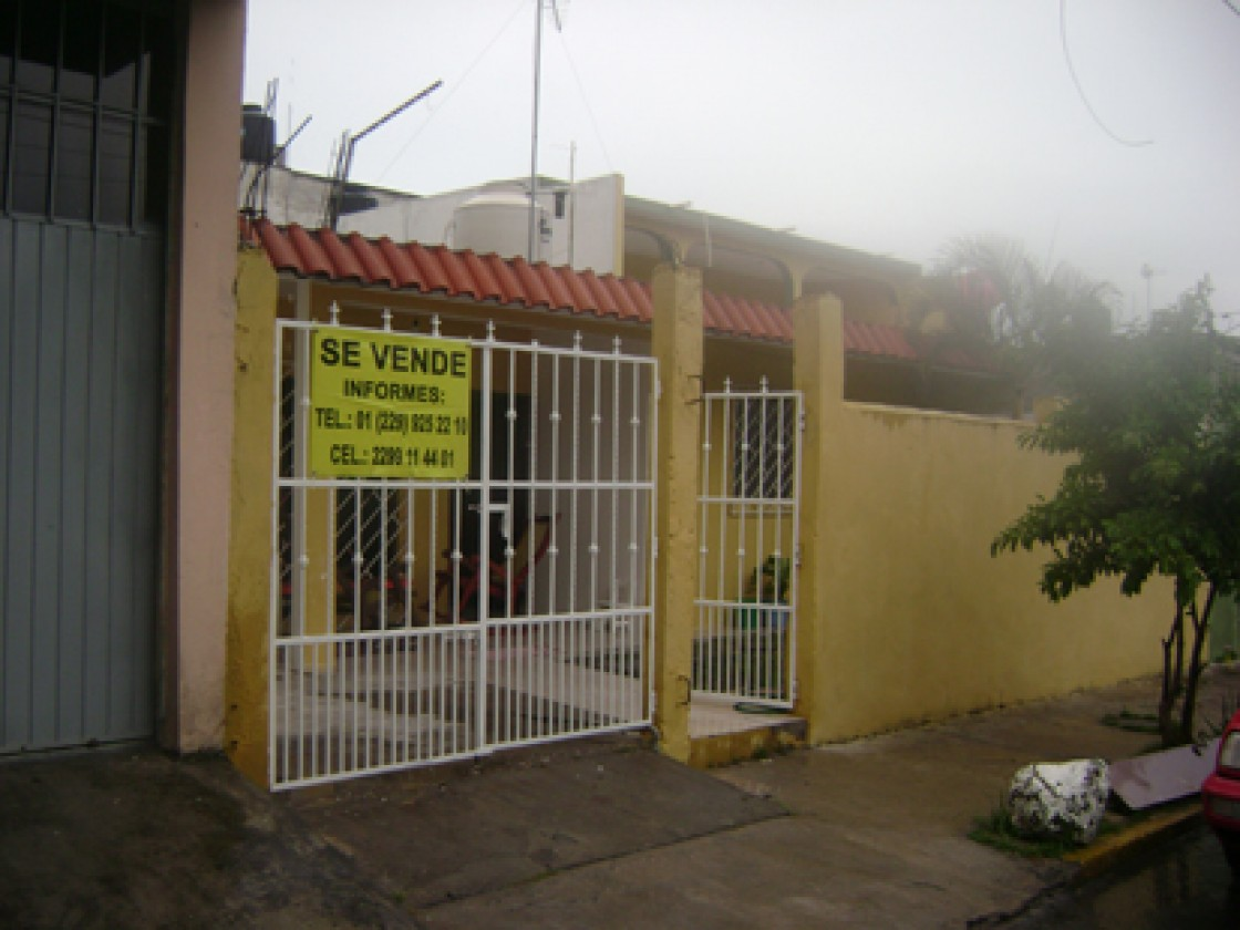 Casa en venta en veracruz casas en venta veracruz casa en venta en astilleros de veracruz - Casas terreras de alquiler en las palmas baratas ...
