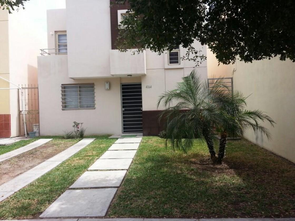 Casa en renta en culiac n rosales 14698 hab tala for Alquiler de casas en rosales sevilla