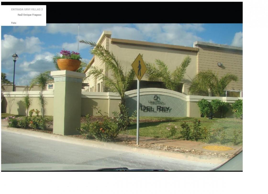 Casa En Renta En Benito Juarez Cancun 4023 Hab Tala