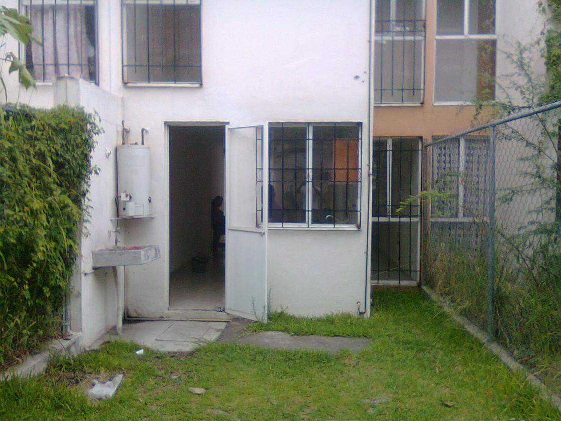 Casa en venta en centro xochitepec mor 1225 hab tala - Casa en sabadell centro ...