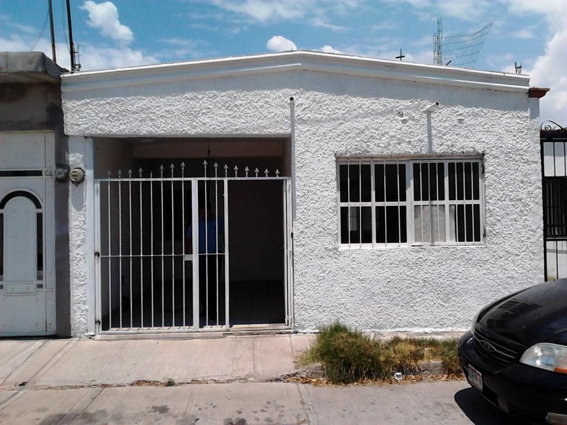 Casa en venta en aguascalientes 8928 hab tala - Casas de alquiler en motril baratas ...