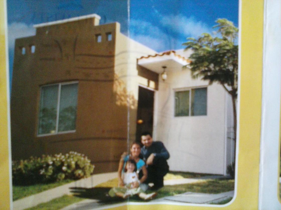 Casa En Renta En Tlajomulco De Zu 4345 Hab 237 Tala