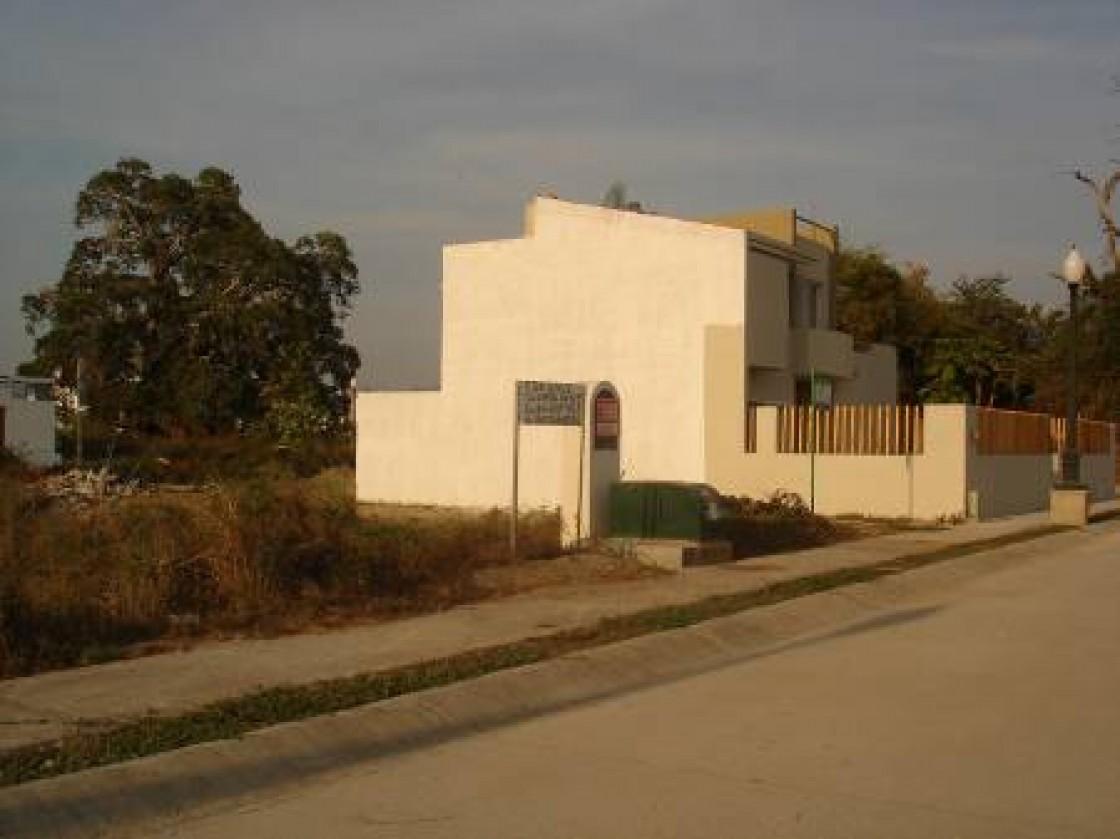Terreno en venta en puerto vallarta 8908 hab tala - Vallar un terreno ...