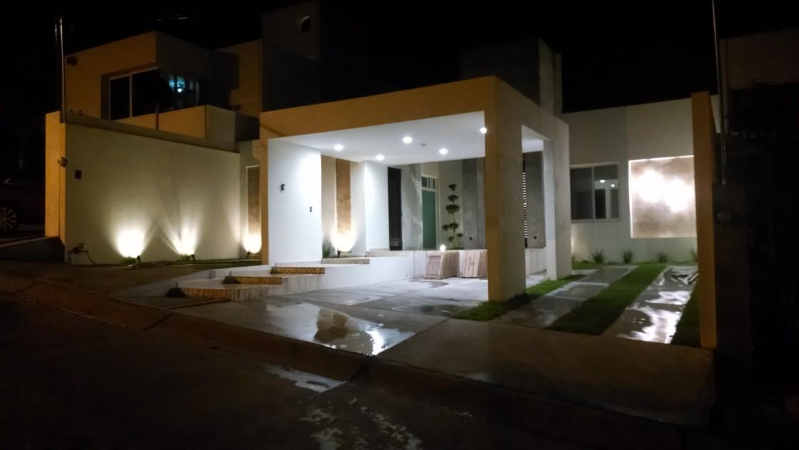 Casa en venta en gran jard n le n de los aldama 14806 for Casas en renta en gran jardin leon gto