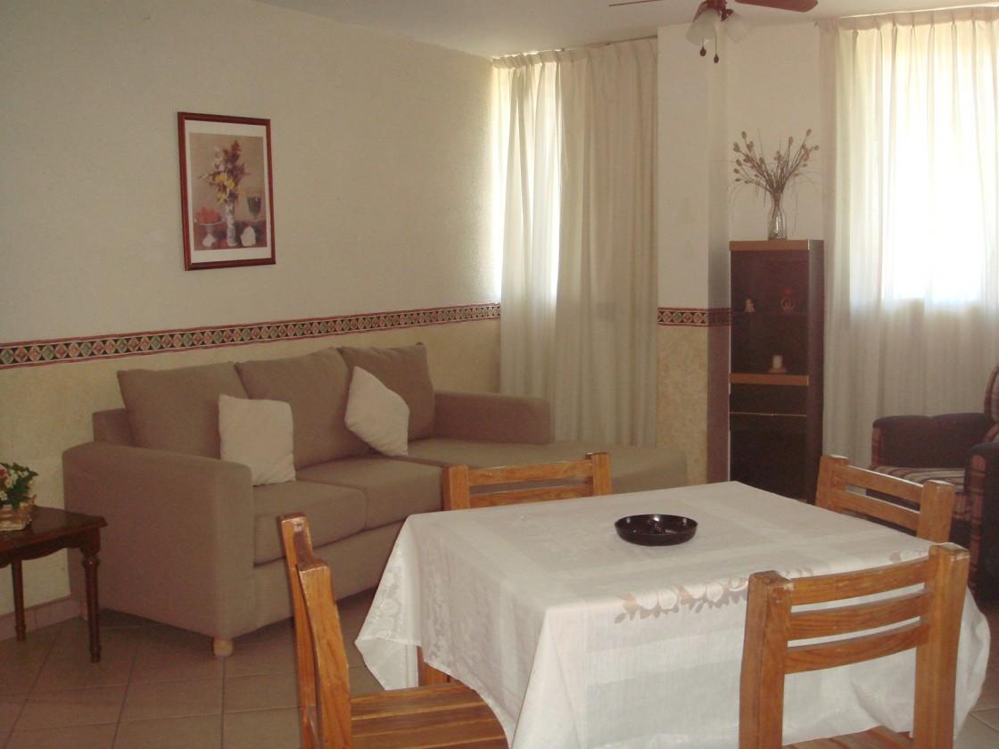 Departamento en renta en chapultepec culiacan 6391 hab tala for Renta de casas en culiacan