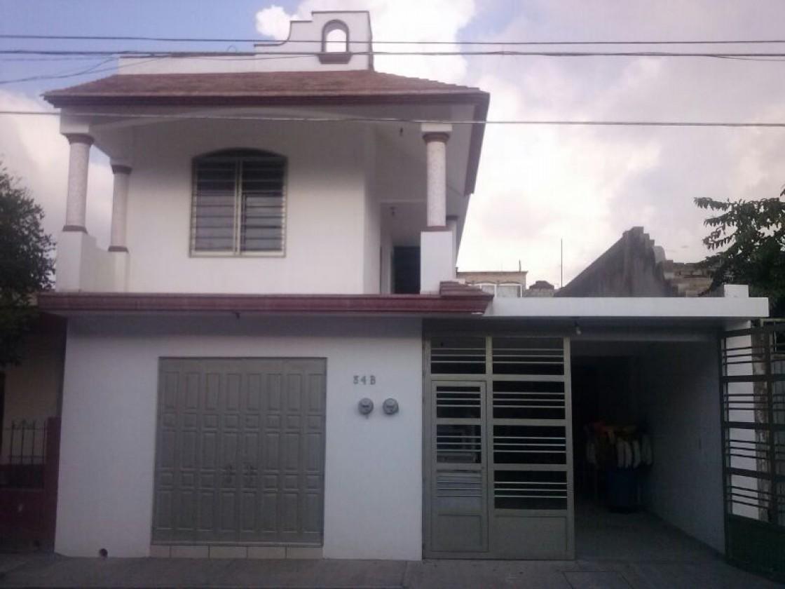 Departamento en renta en 2 de agosto tepic 14822 hab tala for Renta de casas en tepic