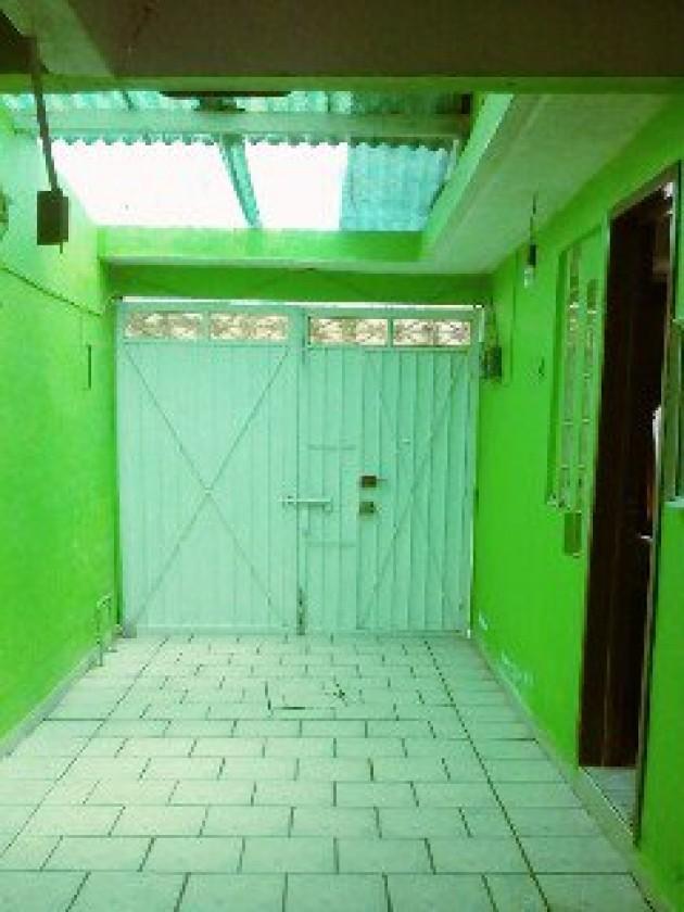 Casa en venta en ecatepec de morelos 31319 hab tala for Jardin 7 hermanos ecatepec
