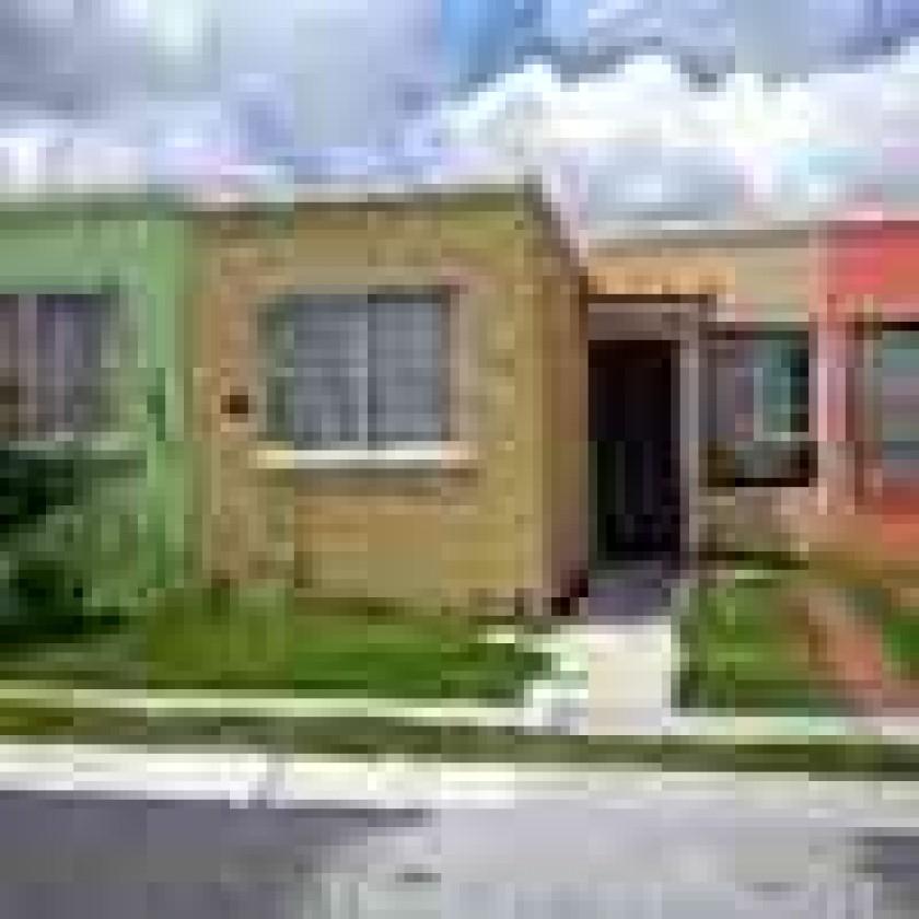 casa en venta en tlajomulco de z iga 24711 hab tala