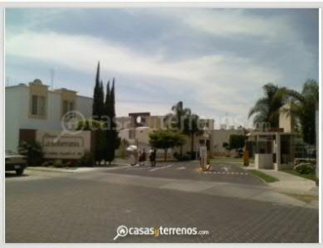 Renta Casas Residencial Closets Chihuahua Bed Mattress Sale