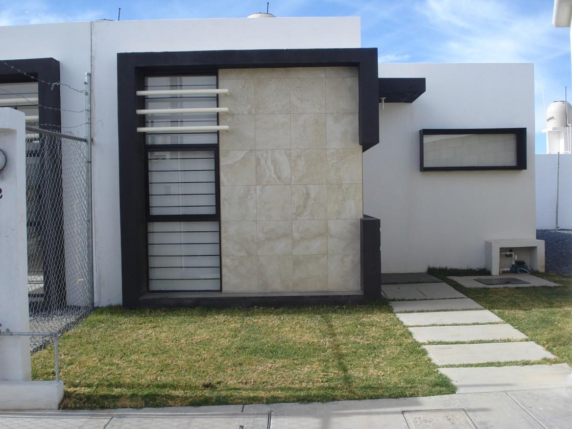 Casa en venta en privada mina azul guadalupe 6337 hab tala for Casa de guadalupe