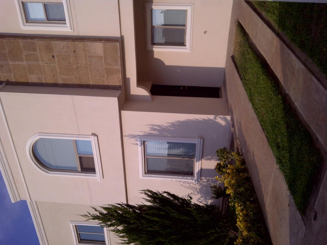 Casa en renta en real del sol saltillo 486 hab tala for Renta de casas en saltillo