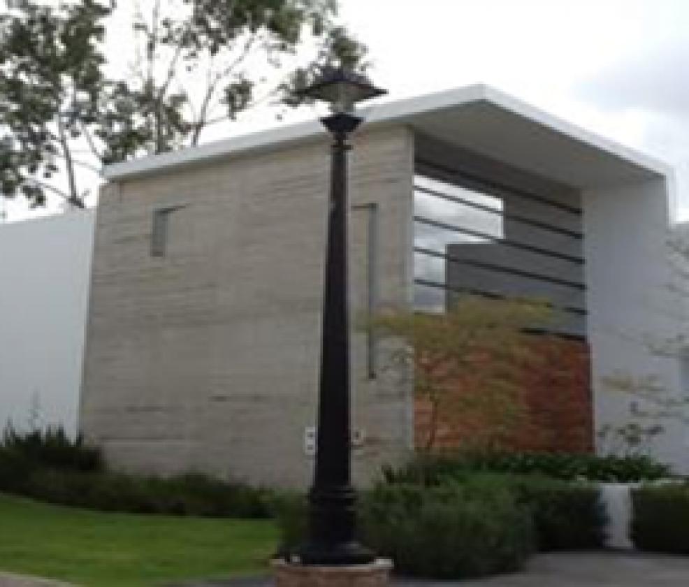 Casa En Venta En Puerta De Hierro Zapopan 15030 Habitala