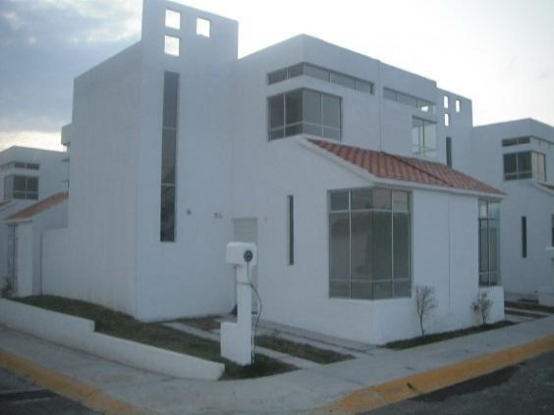 casa en venta en tlayecac cuautla 399 hab tala