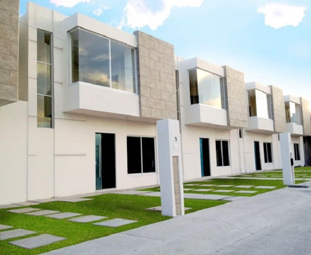 Casa en venta en aguascalientes 13708 hab tala - Casas nuevas en terrassa ...