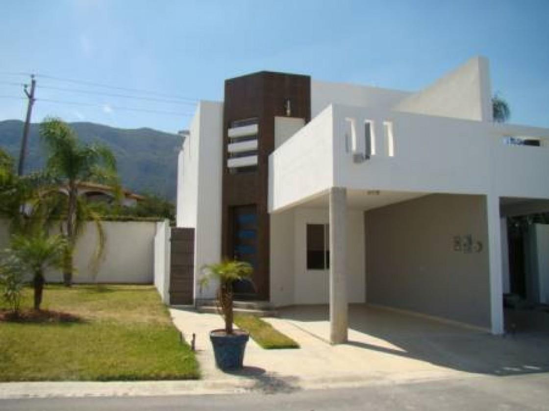 casa en venta en valle de la silla guadalupe n l 5947