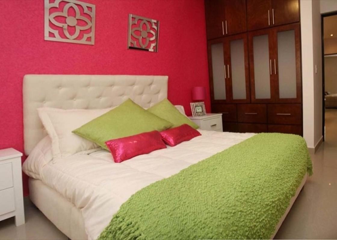 Casa en venta en privada cumbres diamante monterrey 13498 for Casas en renta monterrey