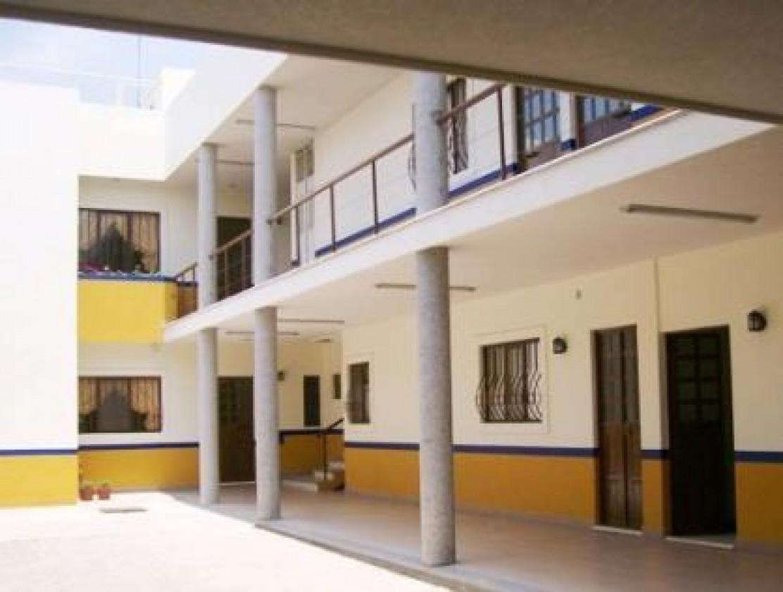 Departamento en renta en tehuacan 3871 hab tala for Alquiler residencia estudiantil