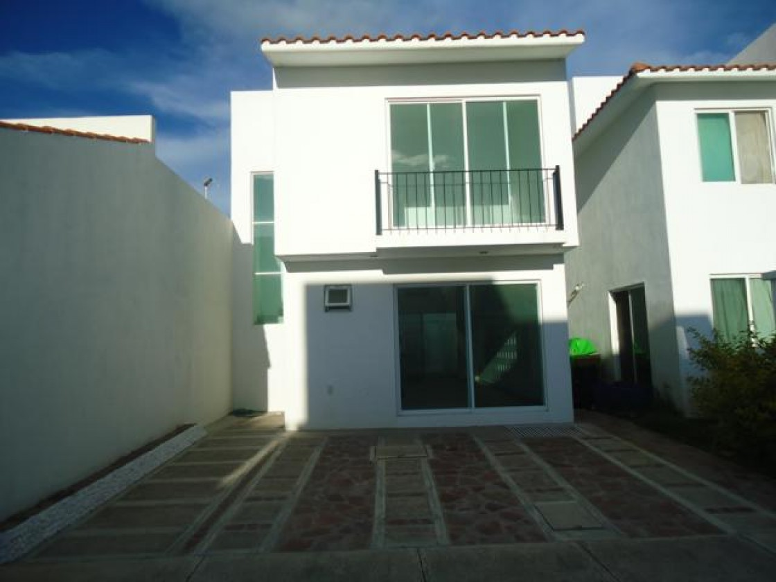Casa en venta en irapuato 16713 hab tala for Casas en renta en irapuato
