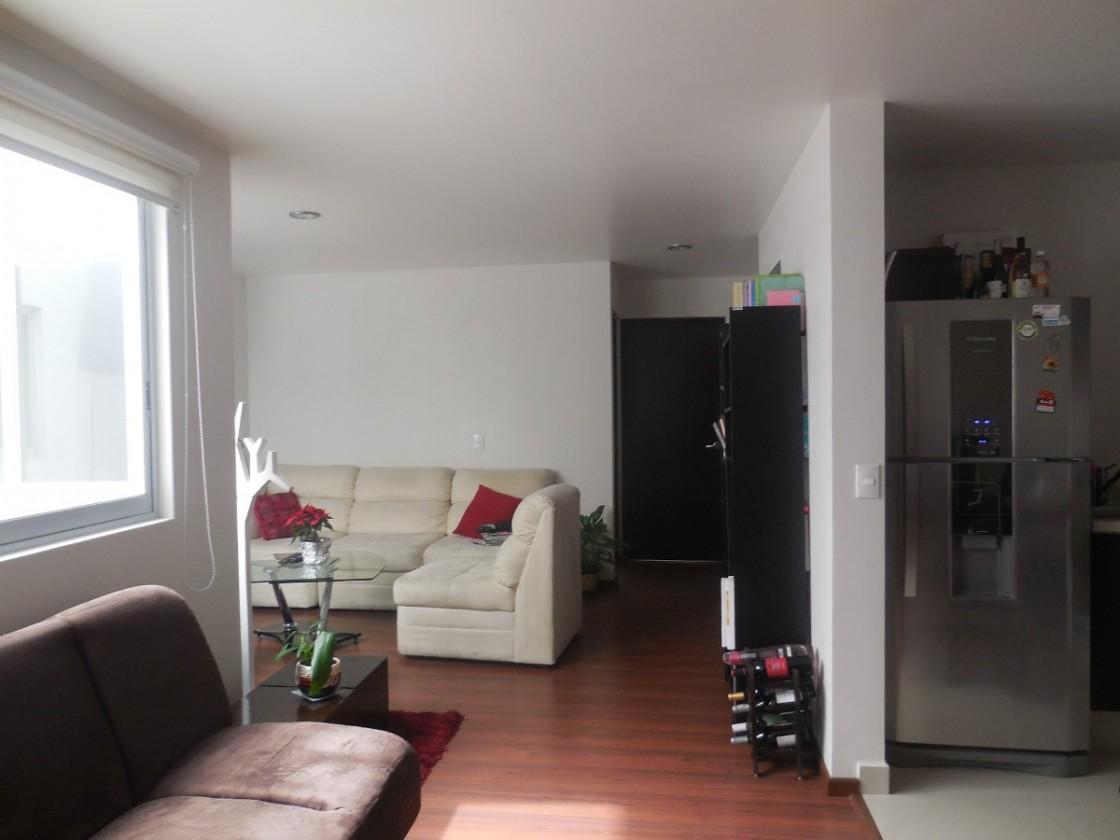 Departamento en renta en ciudad de m xico 29030 hab tala for Portales alquiler pisos