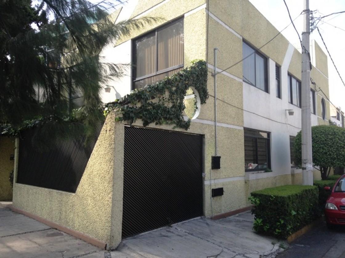 Casa en venta en jard n balbuena ciudad de m xico 12776 for Casas en renta jardin balbuena