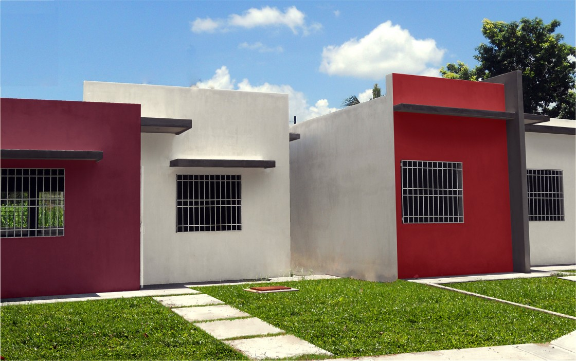 Casa en venta en el llanito mapastepec 16137 hab tala - Casas en subasta ...