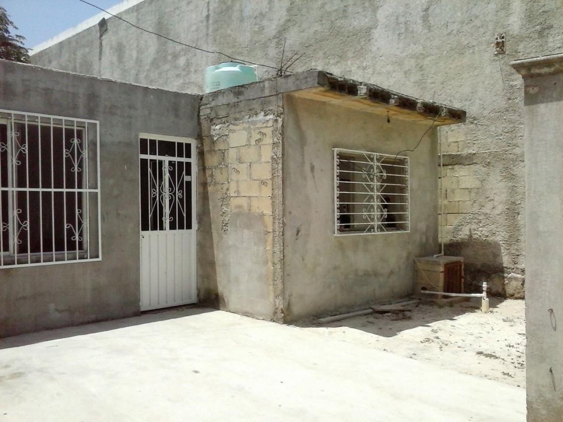 Terreno En Venta En Cancun Centro Cancun 14992 Habitala