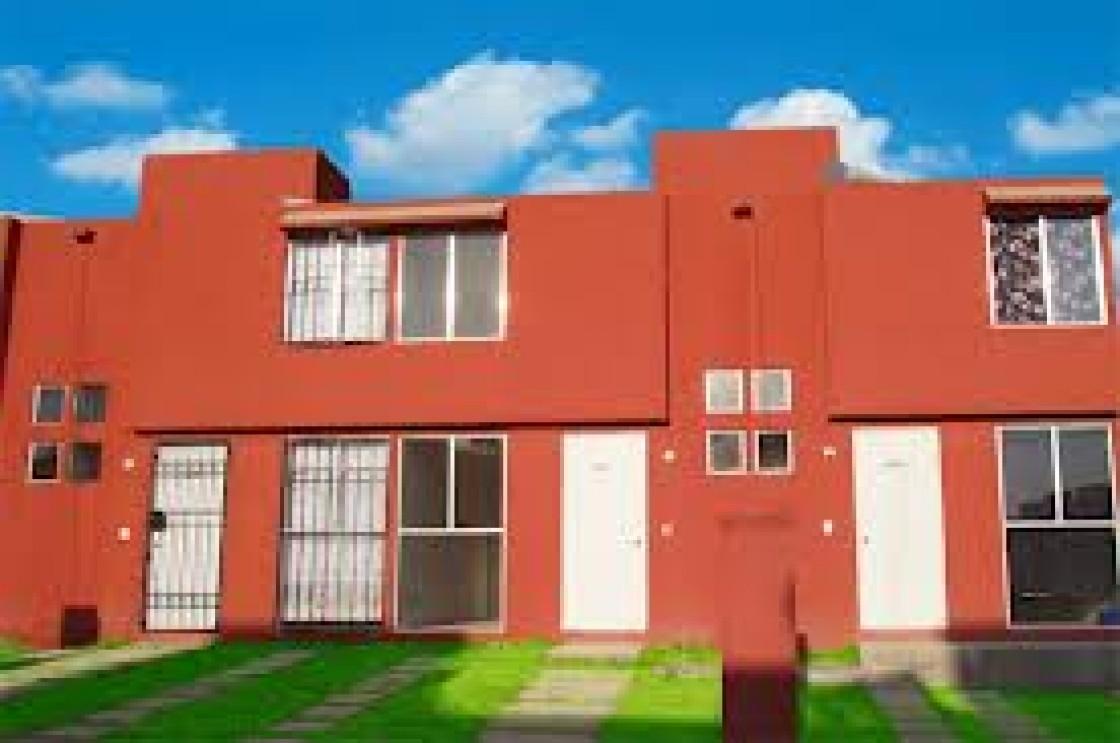 Casa en venta en Toluca, Toluca 6067  Habítala
