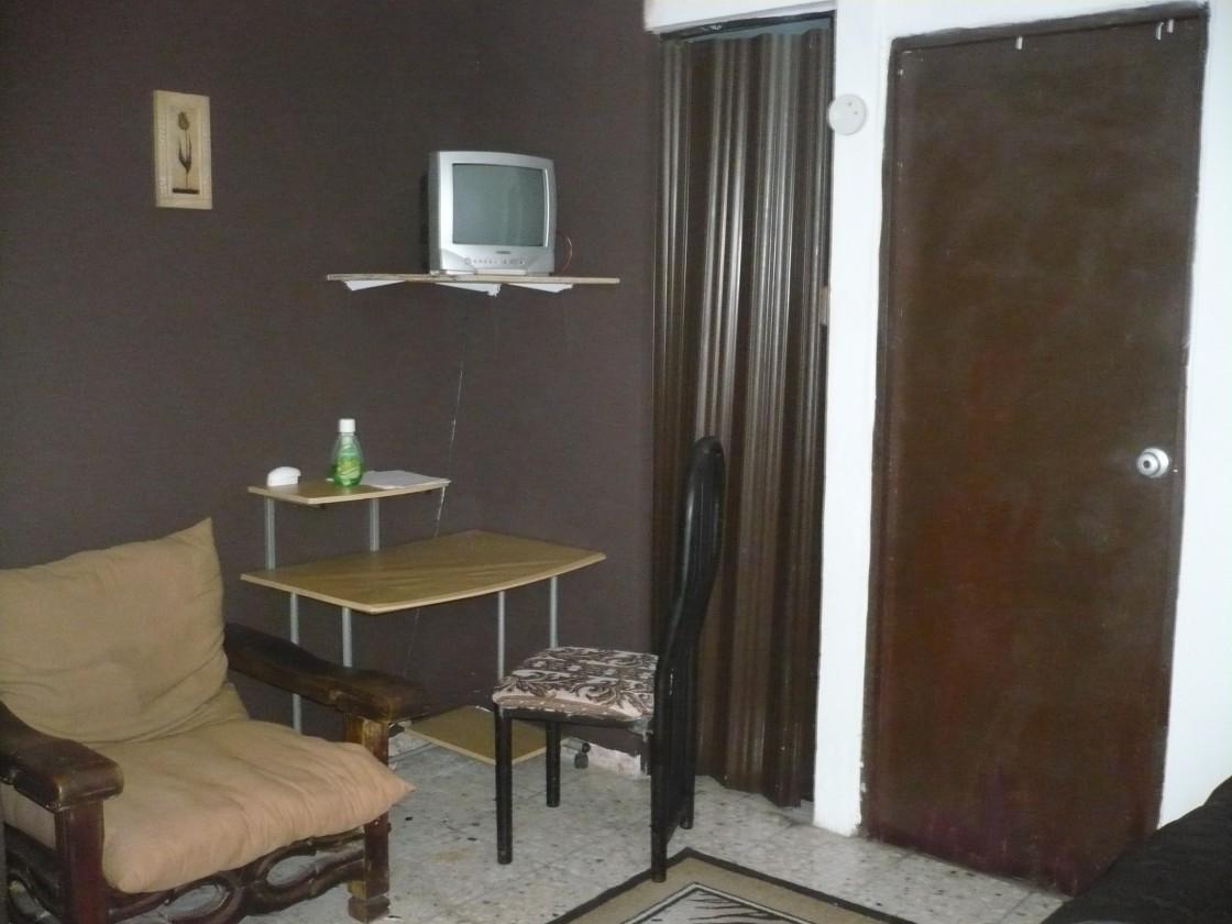 Departamento en renta en Monterrey 3783 | Habítala