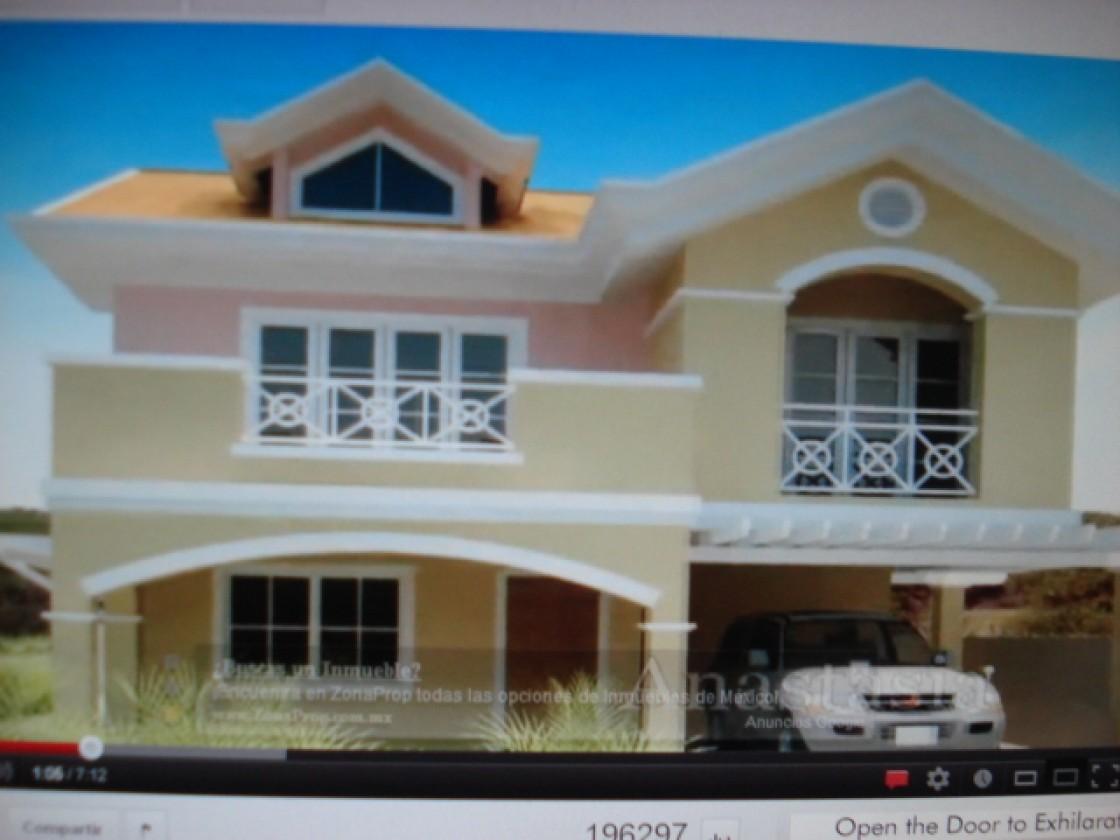 casa en venta en ampliacion azteca fresnillo 3778 hab tala