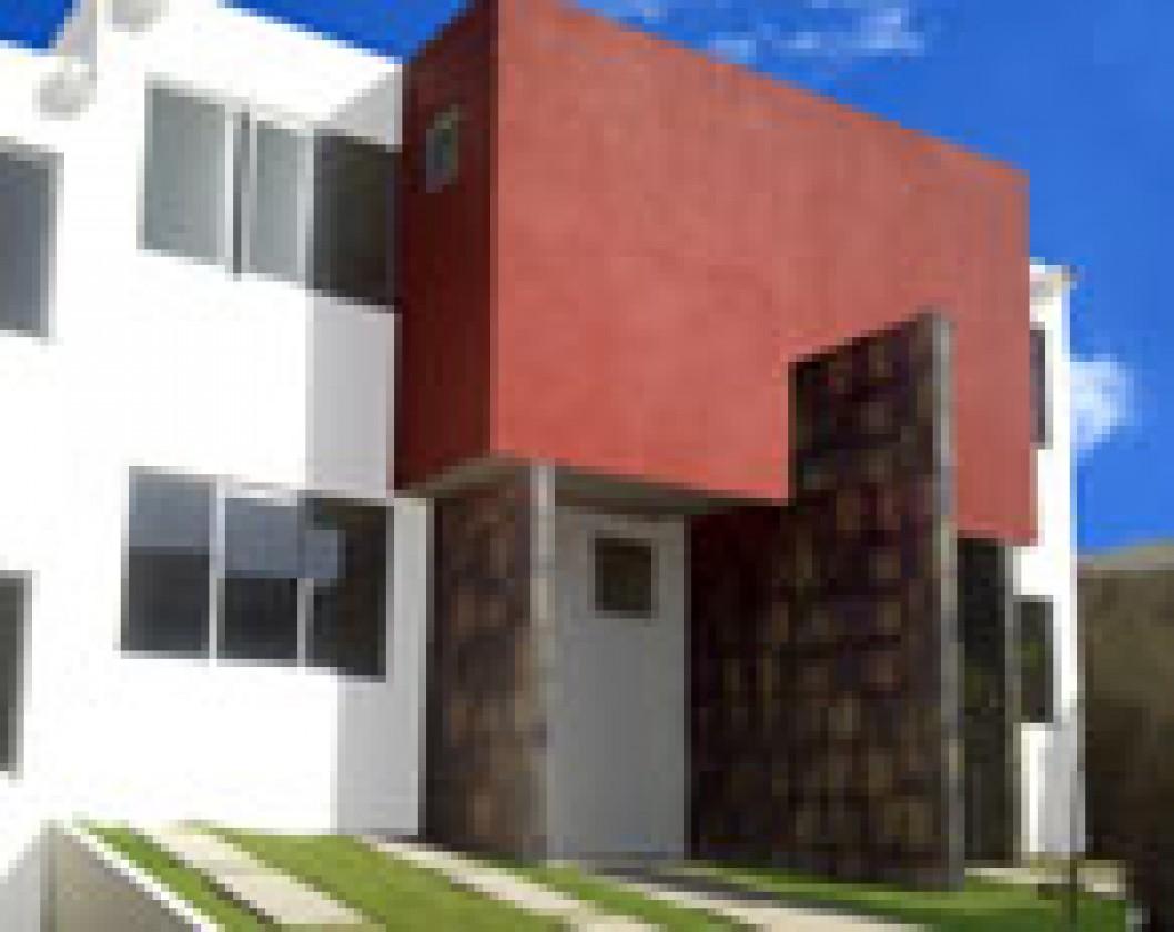 Casa En Venta En Monte Sur Atizapan De Zaragoza 4536