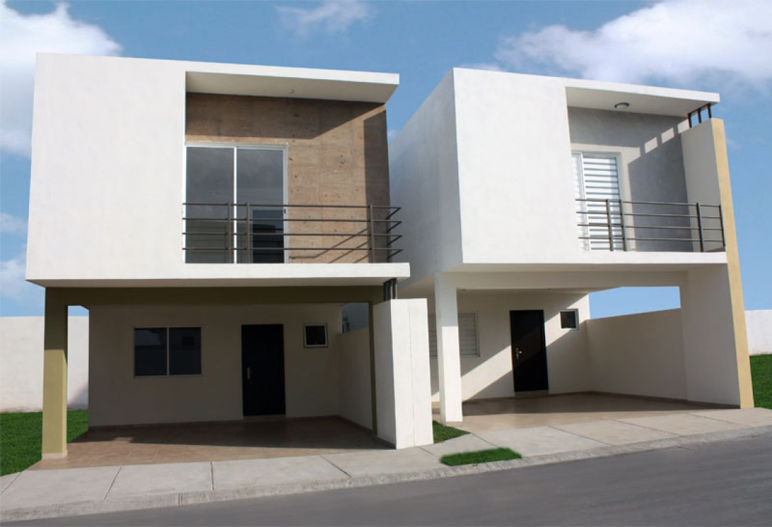 Casa en venta en privada cumbres diamante monterrey 13498 for Casas en monterrey
