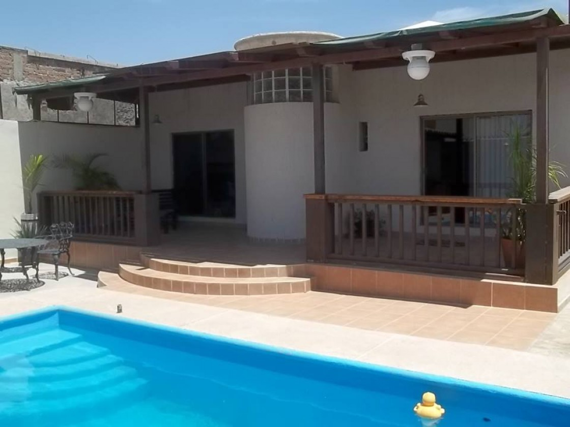 Casa en renta en modelo hermosillo 13340 hab tala for Renta de casas en hermosillo