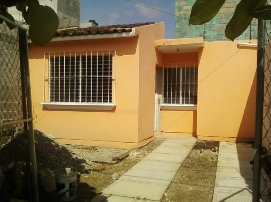 Casa En Venta En Tuxtla Guti 233 Rrez 7070 Hab 237 Tala