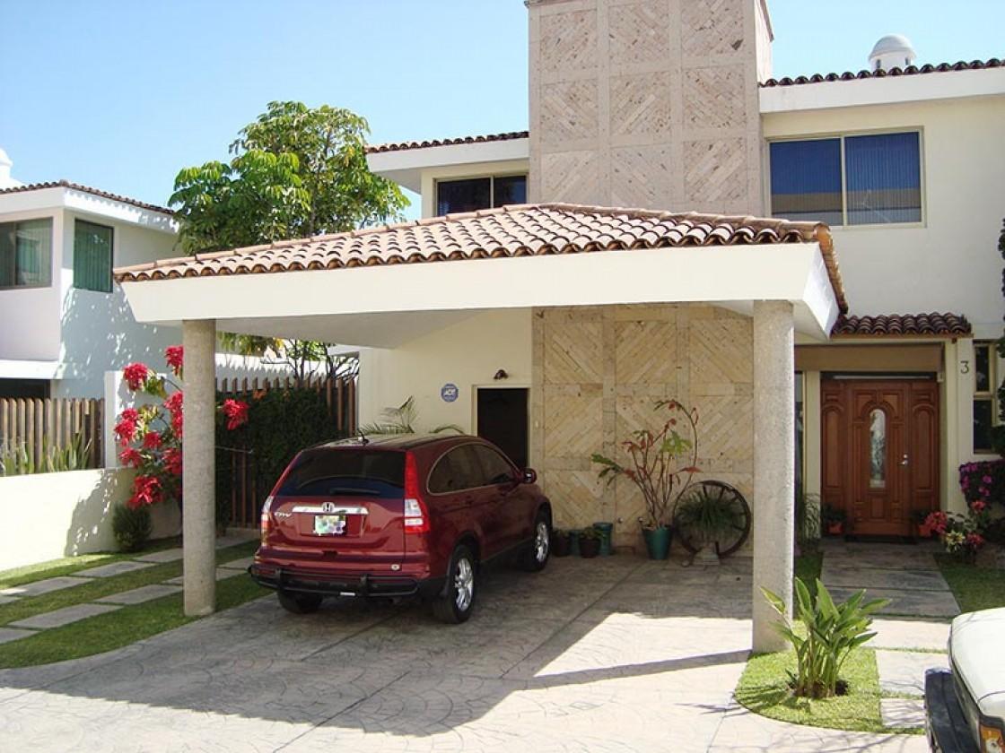 Casa En Venta En Terrazas Monraz Guadalajara 28829 Habítala