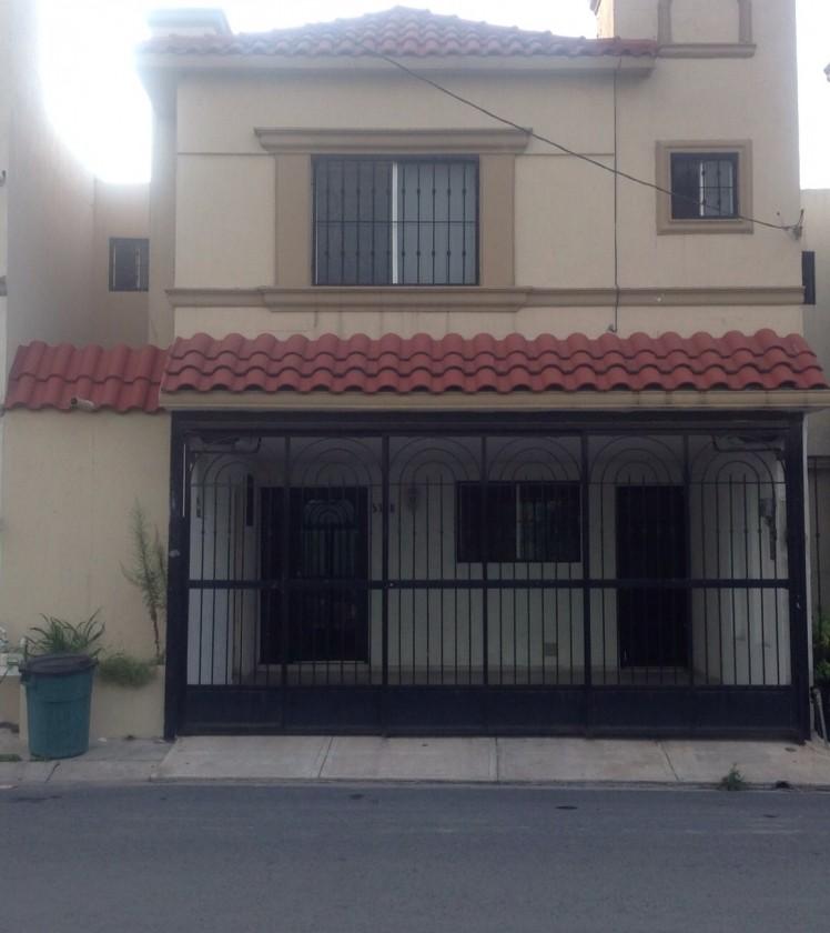 Casa en venta en misi n de las cumbres monterrey 23810 for Casas en cumbres monterrey