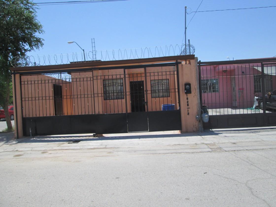 Casa en venta en praderas de los oasis juarez 7315 hab tala - Casas en la provenza ...