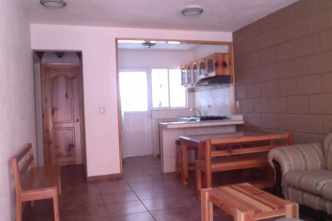 Casa en renta en sat lite cuernavaca 1515 hab tala for Renta casa minimalista cuernavaca