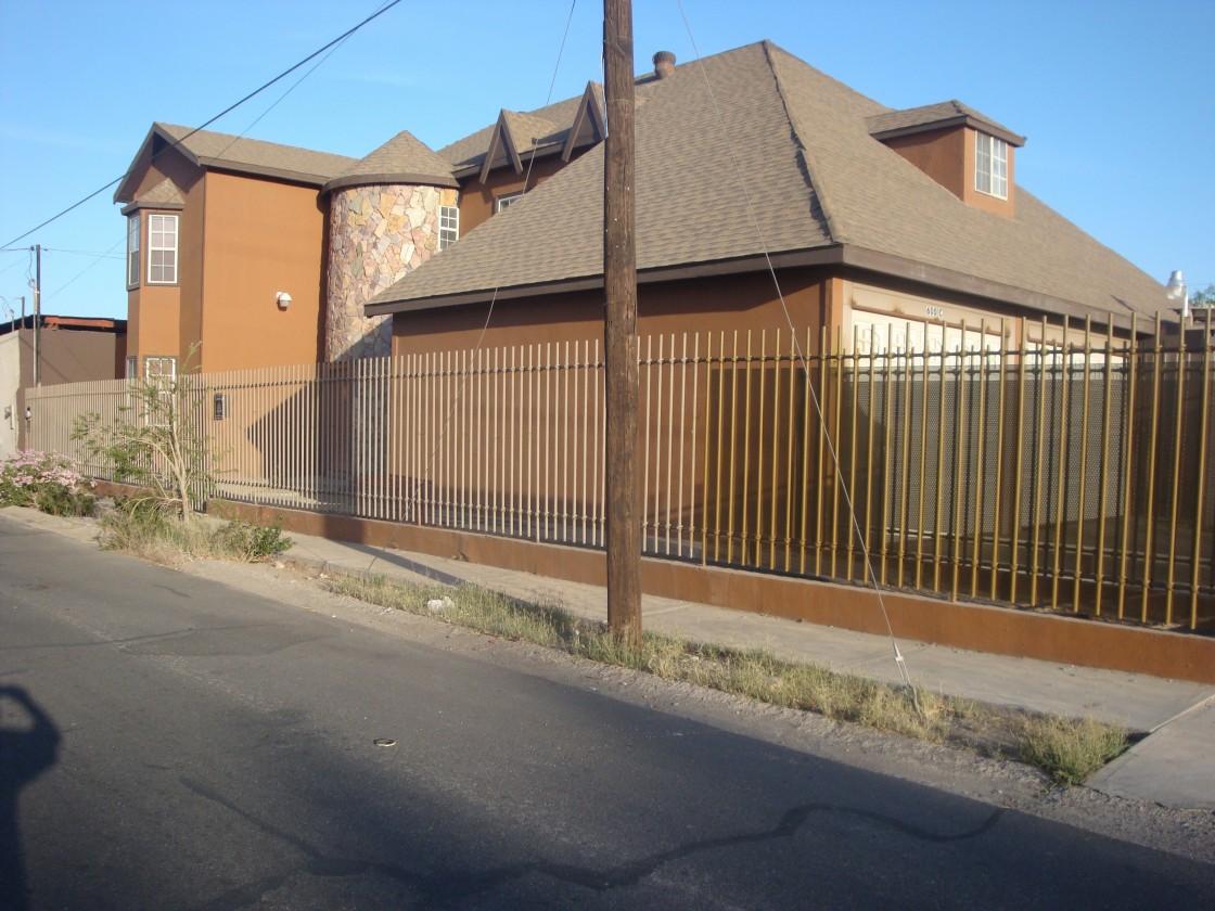 Casa en venta en jardines del lago mexicali 13107 hab tala for Casa de eventos jardin del lago cali