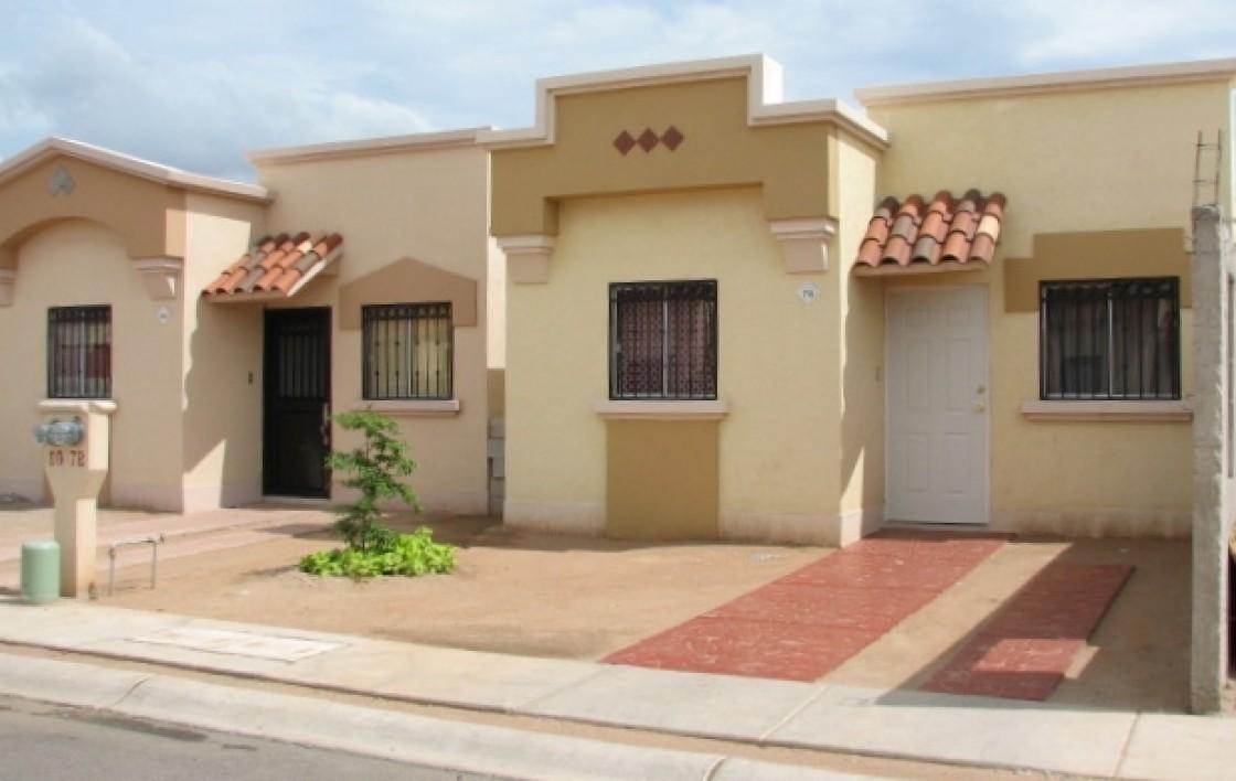 casa en renta en puerta real residencial hermosillo 5278