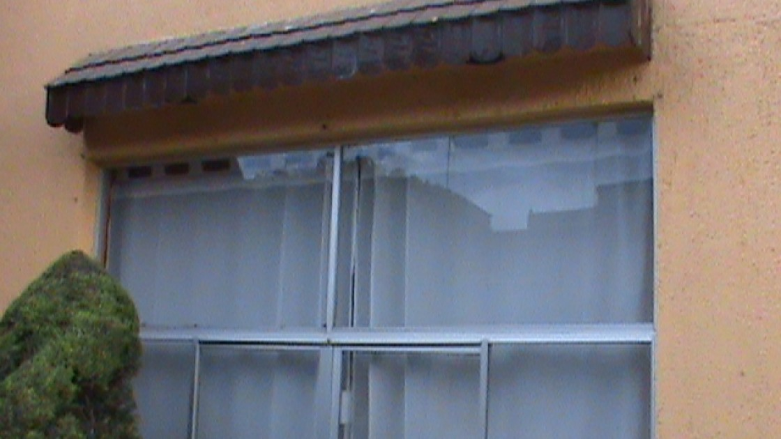 Azulejos Para Baño Tlalnepantla: venta en Fraccionamiento Valle de las Pirámides, Tlalnepantla de Baz