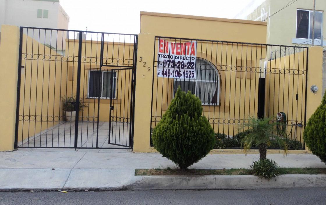 Casa en venta en j sus maria 1327 hab tala - Casas baratas en barcelona alquiler ...